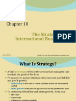 IB Chapter 10