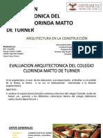 Diapositivas Colegio Cmt