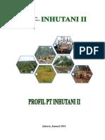 Profile Perusahaan 2014.pdf