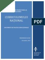Document-politici-curriculum_final_23decembrie.pdf