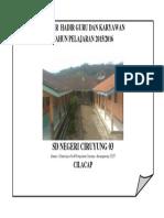 COVER DAFTAR HADIR.docx