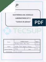 Lab 5 Alex Zuniga