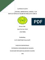 Lapkas CKD Aneta (Dr.wahid,Sppd) Revisi
