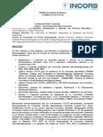 1396462693Matilde Resume.pdf