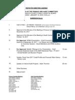 011618 WEBSITE Joint Finance and Audit Presentation.pdf