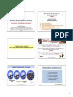 File Dr. Megawati Santoso Tim KKNI Ditjen Dikti