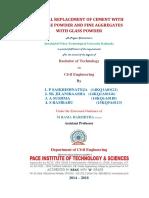 civilcprojectbook_(1)[1].pdf