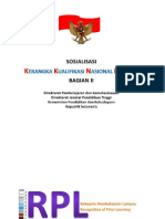 File SosialisasiKKNI2013Bag2RPLSept2013.pdf
