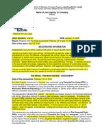 EFL ReportTemplateProgress