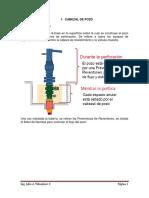 CABEZAL-DE-POZO-pdf.pdf