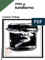 edoc.site_lucien-sebag-marxismo-y-estructuralismopdf.pdf