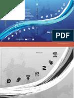 Unidad IV_la arqueología hoy_enfoques, perspectivas y retosGuia_de_estudios_2012.pdf