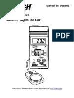 Manual Usuario 401025_UM-Es