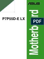 e5147_P7P55D-E LX