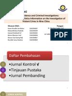 Ilmu Balistik.pptx