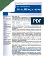 APEX_Team_Noutati_legislative_10_2017.pdf