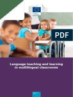 multilingual-classroom_en.pdf