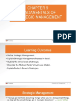 Chapter 9 Fundamentals of Strategic Management  ppt(1) (1).pptx
