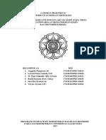 LAPORAN PRAKTIKUM KELOMPOK A1.docx