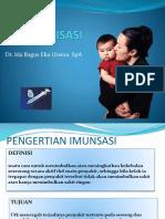 imunisasi-baru-2011.pptx