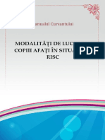MODALITATI DE LUCRU CU COPIII.pdf