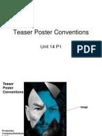 xmdofp teaser posters 1