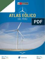 Atlas_Eolico_Final.pdf