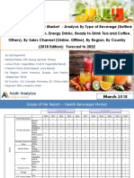 21-03!18!06!44!21-Sample - Global Health Beverage Beverage Report