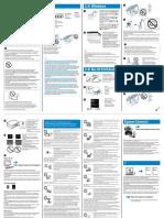 epson376841eu.pdf
