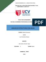 ANALISIS ESTRUCTURAL ARCOS PDF.pdf