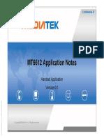 MT6612-MediaTek