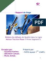 Pdfkul.com Rapport de Stage Leonipdf 59bc7e871723dde9e816d6d7