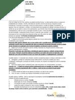 Direito Civil III-Plano Aulas e Casos Co