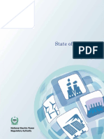 State of Industry Report 2015.pdf