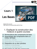 Cours1 Generalites Moteurfep0011 130327194821 Phpapp01