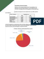 SABAK Demography Maha.docx