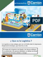 Clase_11_Logistica__2209__0