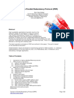 tutorial-on-prp.pdf