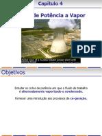 REGENERAÇÃO.pdf