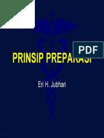 04-mgiv-prinsippreparasi-101123092808-phpapp02.pdf