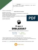 Enviando a DISLEXIA.pdf