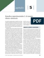 Anexo 3.Argimon P. Estudios Experiemntales I