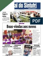Jornal 1241