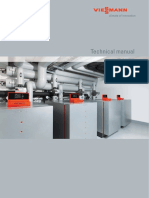 Technical Guide Heat Pumps_04-2012_GB Viessman