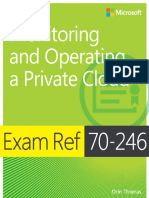Exam Ref 70-246_ Monitoring and Operating a Private Cloud.pdf