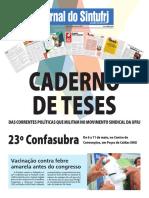 Jornal1240 Cadero Teses