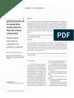 La_contraccion_de_polimerizacion_de_los_materiales_restaura.pdf