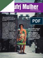 Jornal 1236 Mulher