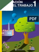 Formación-para-el-Trabajo-I.pdf