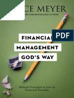 financial_management_gods_way.pdf